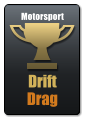 Drift Drag Motorsport