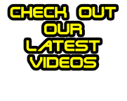 Check out our latest Videos