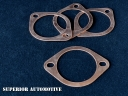 Special Order Gaskets