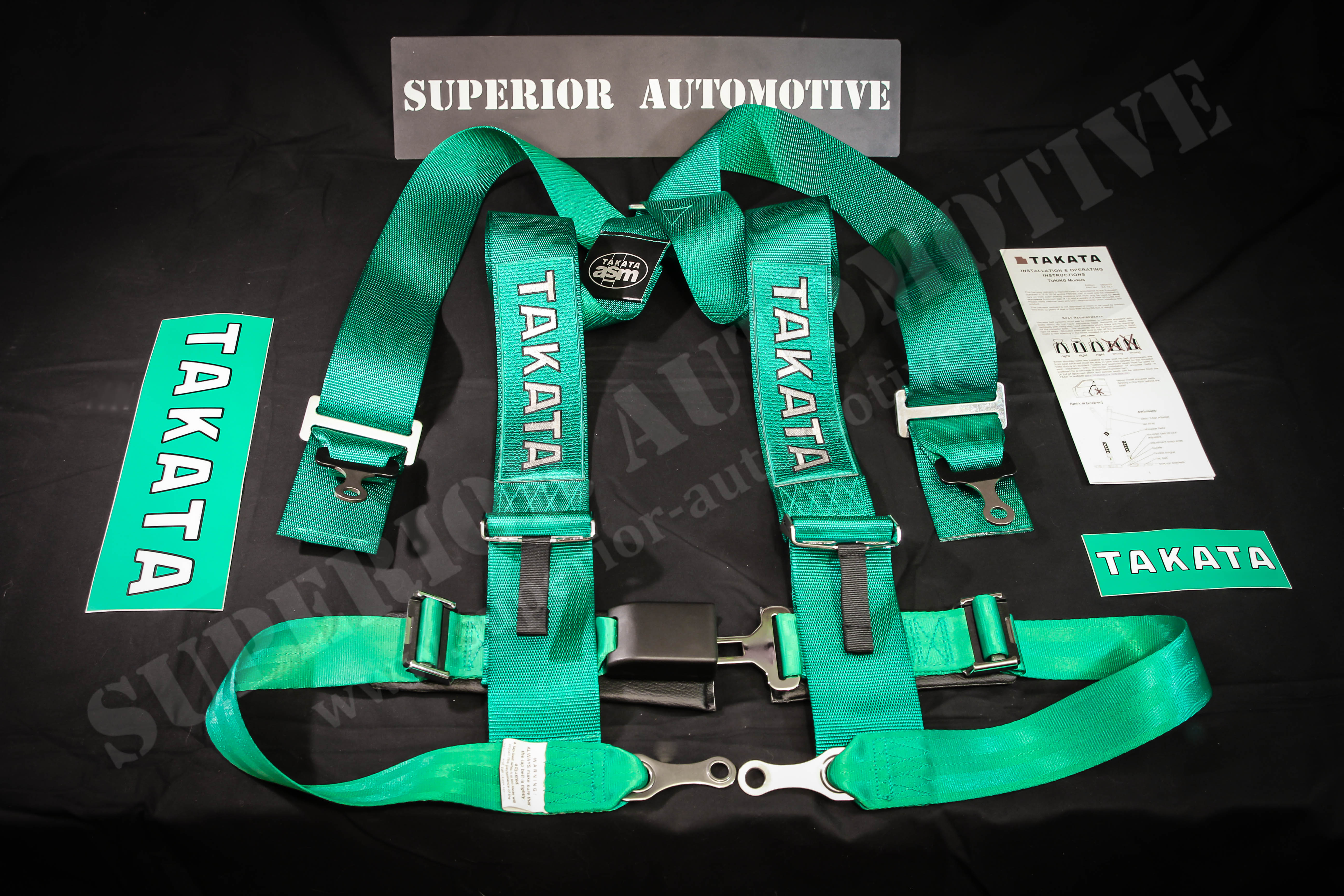 Sinh Nguyen Nismo Z besides 350z Racing Harnesses besides Takata Racing Harness Backpack further Franks Midnight Pornple 370z additionally Sujet379538 5190. on takata drift harness