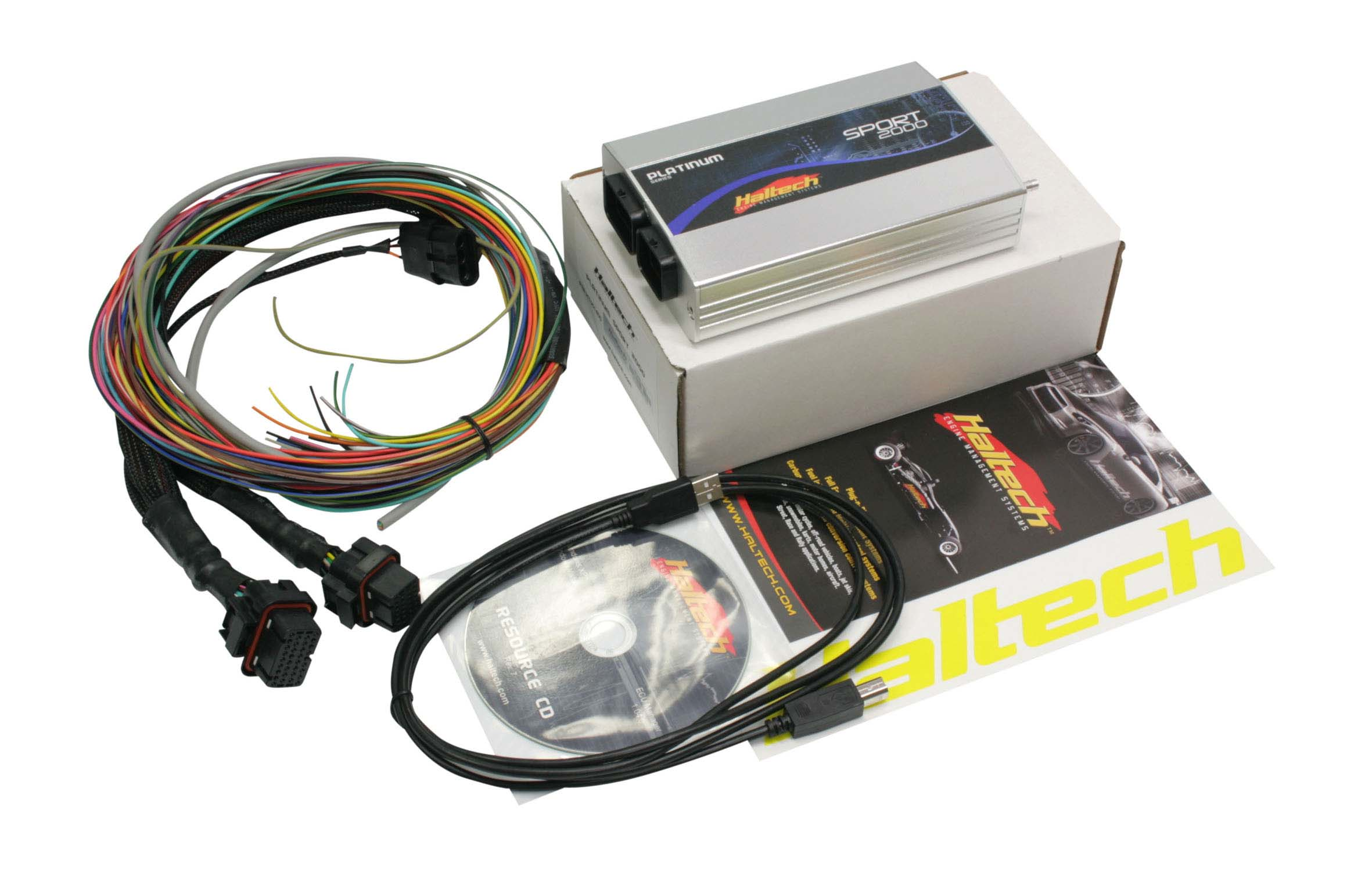 3796_0 superior automotive web shop haltech platinum sport 2000 ecu haltech fuse box at edmiracle.co