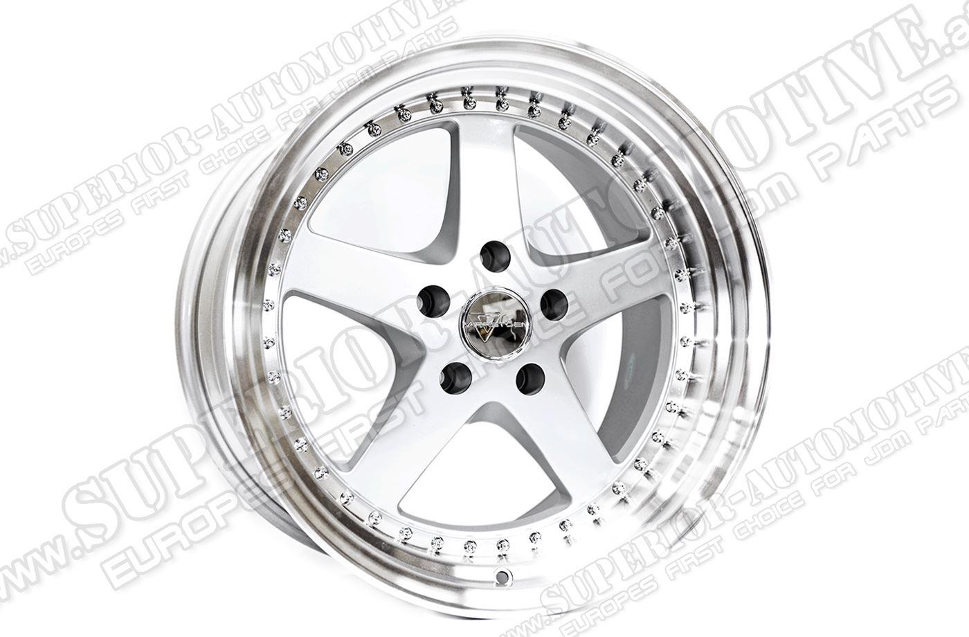 superior automotive web shop varrstoen es8 19 width 9 5 et 12 2 5 Boxer Engine varrstoen es8 19