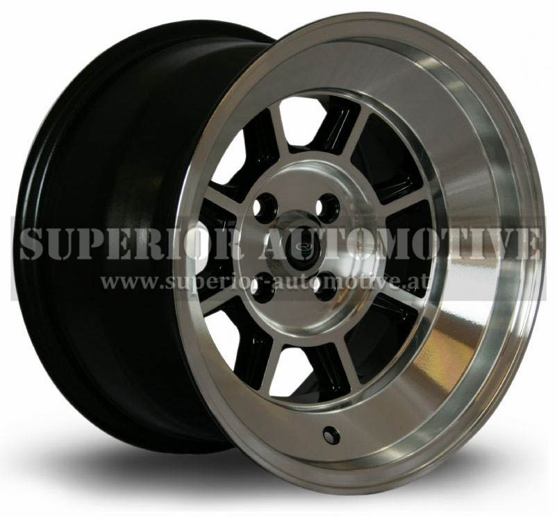 "superior automotive web shop - rota bm8 15"" breite 9"" et 0 lochkreis"