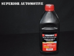 Ferodo Racing High Performance Bremsflüssigkeit DOT 5.1 1L