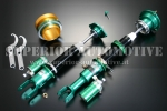 TEIN Super Racing - Honda Civic EJ EK inklusive Type R 96-00 - DSH00-81LS1