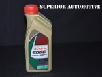 Castrol Edge RS 10W-60 Engine Oil 1L