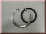 HKS Super SQV O-Ring & C-Ring Set  71002-AK016