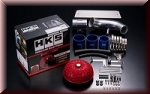 HKS Racing Suction Kit - Nissan GT-R R35   07/12-   70020-AN107