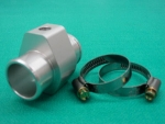 ALFIT Water Temp Sensor Attachment 28mm