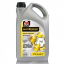 Millers Competition CFS 10W-60 NT Nanodrive Engine Oil 5L