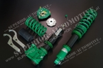 TEIN Mono Sport - Honda Civic Type R FD2 2007-2010 - GSB56-71AS1