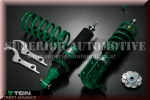TEIN Street Advance Z - Mazda 3 1. Generation (alle BK3P Modelle inkl. MPS) 2003-2009 GSM24-91AS3