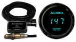 ZEITRONIX Zt-3 plus ZR-3 AFR Gauge - Bundle Kit!